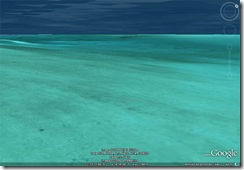 google_earth_5_01